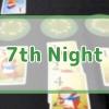 7th Night