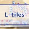L-tiles